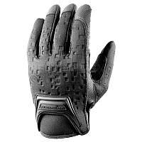 Тактические перчатки UTL Helikon-Tex