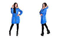 Пальто, 424 ГУ, фото 1