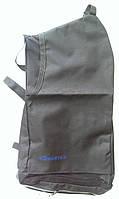 Сумка для сбора раков KatranGun Раколов XL, карман справа