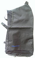 Сумка для морепродуктов KatranGun Раколов XL, карман справа