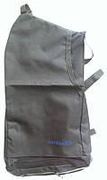 Сумка для морепродуктов KatranGun Раколов XL, карман слева