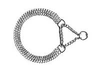 Удавка Collar трехрядная