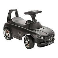 Толокар BABY MIX Mercedes SLS AMG, фото 1