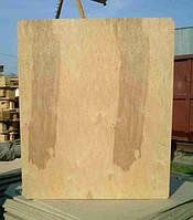 Фанерные листы 1200х1200 (крышки паллет)
