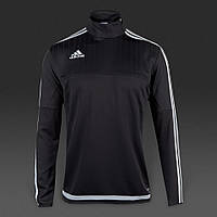 Свитер ADIDAS TIRO15 TRG TOP S22423 JR