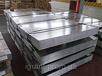 Лист стальной 3 ГОСТ 16523 марка сплаву 3пс. Купить у нас выгодная цена. Доставка по Украине.