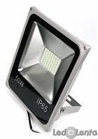 Светодиодный прожектор 50 Вт. LED SMD