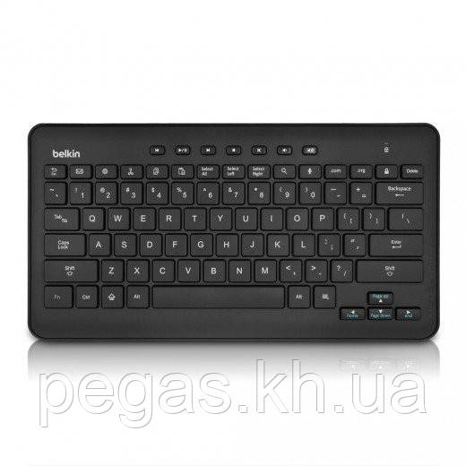 Клавиатура USB для планшетов Samsung.Полноразмерна