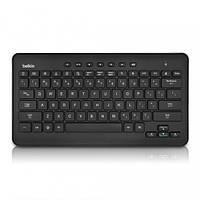 Клавиатура USB для планшетов Samsung.Полноразмерна, фото 1