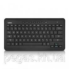 Клавіатура USB для планшетів Samsung.Полноразмерна