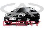 SMW250129 Датчик положения коленвала T11 2.0/2.4MT (Лицензия) Chery Tiggo/Haval/LandMark T11/H3 Тигго Mitsubishi 4G63/4G64