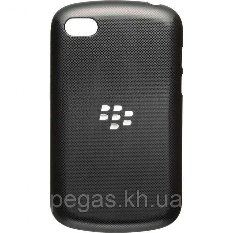 Чехол для blackberry Q10 пластиковый #2. Оригинал.