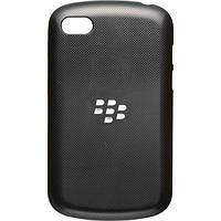 Чехол для blackberry Q10 пластиковый #2. Оригинал., фото 1
