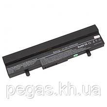 Акумулятор ноутбука Asus Eee PC 1005 1005H 1005HA