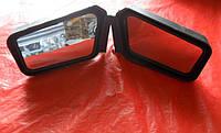 Боковые зеркала наружные заднего вида на для ВАЗ 2101-2107 пара универсальные