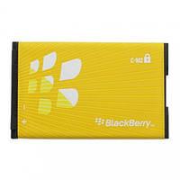 Аккумулятор Blackberry C-M2. Оригинал!