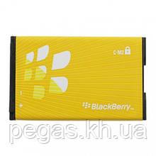 Акумулятор Blackberry C-M2. Оригінал!