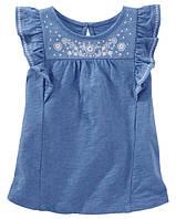 Блуза OshKosh 3Т