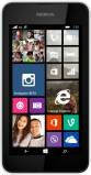 Nokia Lumia 530 GSM Лоченый TMobile! Або по частинах