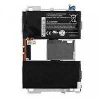 Аккумулятор для Blackberry Playbook 5400mAh, фото 1