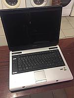 Ноутбук Toshiba Satelite A100-906 Мариуполь