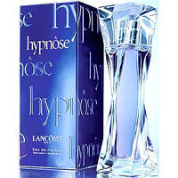 Туалетная вода LANCOME HYPNOSE