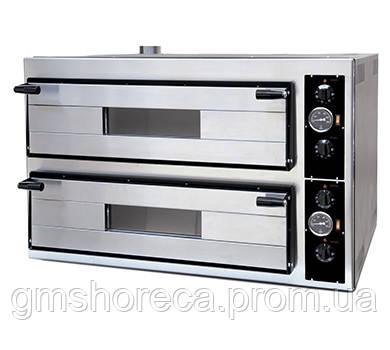 Печь для пиццы Apach АMМ44