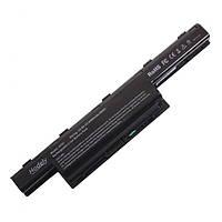 Аккумулятор ноутбука Acer Aspire 4552-5078 4738ZG
