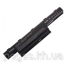 Акумулятор ноутбука Acer Aspire 4552-5078 4738ZG