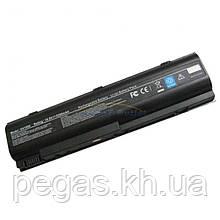 Акумулятор ноутбука HP Compaq HSTNN-IB17 HSTNN-LB
