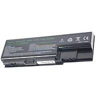 Аккумулятор ноутбука Acer Aspire AS07B31 AS07B32, фото 1