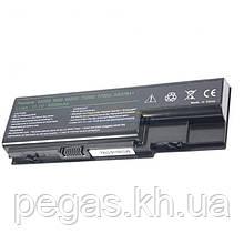 Акумулятор ноутбука Acer Aspire AS07B31 AS07B32
