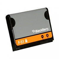 Аккумулятор Blackberry F-S1. Оригинал!