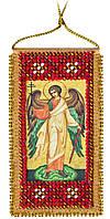 Молитва Ангелу-хранителю(украинский текст молитвы) АBО-001-01