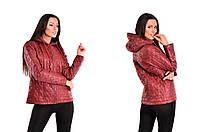 Куртка, 542 ГУ, фото 1