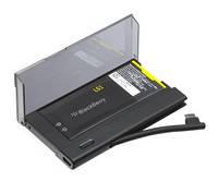 Зарядное для аккумулятора Blackberry Z10 + аккумул