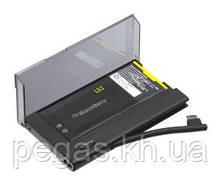 Зарядний для акумулятора Blackberry Z10 + аккумул