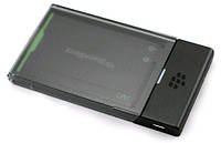 Зарядное для аккумулятора Blackberry JM 1 + аккум