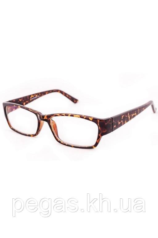 Компьютерные очки Mystery 0050. Чехол и салфетка.