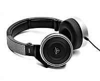 Наушники AKG Tiesto K67 Professional DJ Наушники.