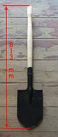 Лопата саперная (Украина)