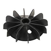 Крыльчатка вентилятора насоса EMAUX SC/SR/SB