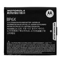 Аккумулятор Motorola BP6X . DROID 2. Оригинал!