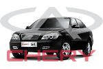 SMD364740 Направляющая клапанов (Выпускной 8шт/ком) T11 (Оригинал) Chery B11/B14/Hover/Landmark/Dadi 2.0/2.4 Mitsubishi