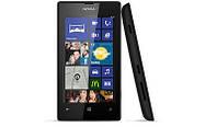 Смартфон Nokia Lumia 520. 8 Gb Оригинал. Windows 8