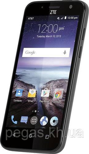 Смартфон ZTE Maven Z812. Оригинал. Из США
