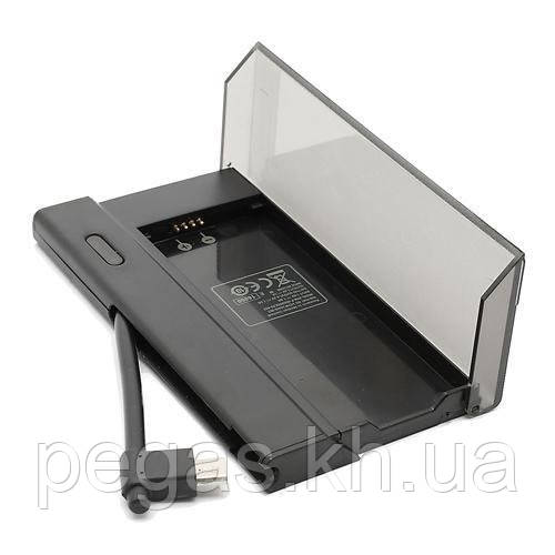 Зарядний для акумулятора BlackBerry Q10