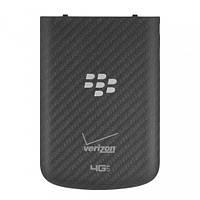 Blackberry Q10 задняя крышка аккумулятора. Новая!