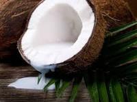 Молоко кокосове