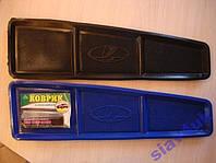 Коврик на торпеду ВАЗ 2108-099 высокая панель